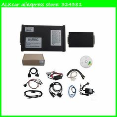 19 Best ALKcar ECU Chip Tuning images in 2016 | Car ecu, Kit