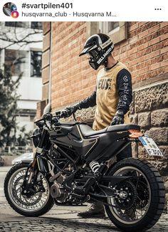 Cafe Moto, Moto Bike, Cafe Racing, Royal Enfield, Custom Bikes, Ducati, Cars And Motorcycles, Duke, Mall