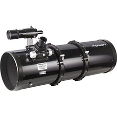 our new telescope