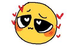 Cute Memes, Funny Memes, Emoji Drawings, Emoji Images, Emoji Stickers, Cute Emoji, Funny Emoji, Mood Pics, Wholesome Memes