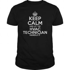 Awesome Tee For Hvac Technician T Shirts, Hoodies, Sweatshirts. CHECK PRICE ==► https://www.sunfrog.com/LifeStyle/Awesome-Tee-For-Hvac-Technician-109189535-Black-Guys.html?41382