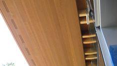 Detail – Cypress cedar soffit & siding « home building in Vancouver Roof Soffits, Soffit Ideas, Mcm House, Cedar Siding, Timber Cladding, Building A House, House Design, Modern, Exterior