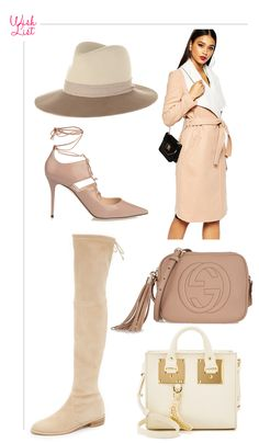 c74cfb92e1b3 Wednesday Wish List. Wednesday WishesWashington Dc FashionPerspectiveStreet  ...