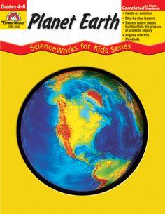 Daily Science Grade 4 Evan Moor Pdf - evan moor educational