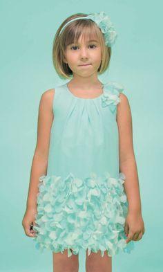 Girls Dresses, Flower Girl Dresses, Summer Dresses, Wedding Dresses, Fashion, Kids Fashion, Head Bands, Chewing Gum, Space