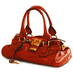 f3152cb7fce 27 Best Exotic leather bag images | Fashion handbags, Beautiful bags ...