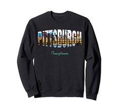 125 Best Cities In The World images Best Cities In Germany, Free To Use Images, World Images, Seattle Washington, Most Beautiful Cities, Culture Travel, Graphic Sweatshirt, T Shirt, High Quality Images