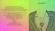 AHORA ES LA VIDA - Retales de sueños | Facebook