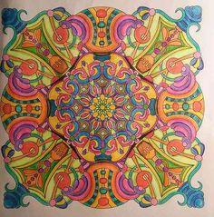Memory Lane Gallery 1 - Angie Grace Coloring Books