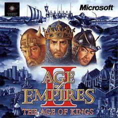 Age Of Empires 2 The Age Of Kings Telecharger Gratuitement Sans doute une dérivation technique décente créée par Ensemble Studios et modifiée par Microsoft.