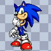 Play Ultimate Flash Sonic Game Online Unblocked Sonic Online Games Play