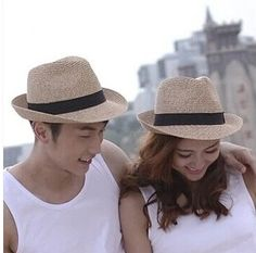 fa4b2758a52 panama felt hat straw black boater hats fedora round bowler hat beach  outdoor gorra stetson visera