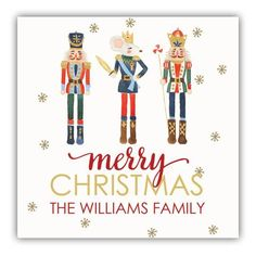 We're constantly adding new designs to Brown Paper Studios. Christmas Photo Cards, Christmas Photos, Merry Christmas, Christmas Gifts, Holiday, New Year Greeting Cards, New Year Greetings, Gift Labels, Brown Paper