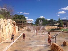 Austin City of Austin splash pads frequently close for repairs. To see a list of current closures, visit the Austin Parks and Recreation website. The Austin, Austin Texas, Softball, Basketball, Leander Texas, Williamson County, Splash Pad, Free Fun, Parks And Recreation