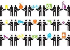 L'entreprise du futur, collaborative et confrontée à de nouveaux défis managériaux