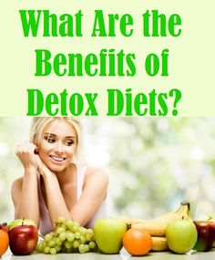 Find Out What Are the Benefits of #Detox #Diets.. http://slimmingtips.givingtoyou.com/benefits-of-detox-diets