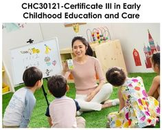 Education And Training, Early Childhood Education, Online Courses, Certificate, Toddler Bed, Kids Rugs, Early Education, Child Bed, Kid Friendly Rugs