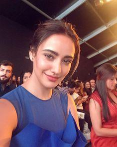 Latest photos of Neha Sharma Beautiful Indian Actress, Beautiful Actresses, Whatsapp Profile Picture, Anu Emmanuel, Kriti Kharbanda, Neha Sharma, Shruti Hassan, Lakme Fashion Week, Whatsapp Dp
