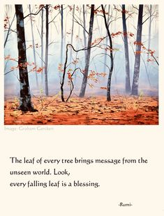 Shine Quotes, Rumi Quotes, Fact Quotes, Japanese Haiku, A Blessing, Integrity, Autumn Leaves, Fun Facts, Zen