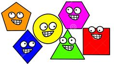 education games teaching colours and shapes - Yahoo Image Search Results Teaching Colors, Star Shape, Art Education, Nursery, English, Colours, Shapes, Math, Learning