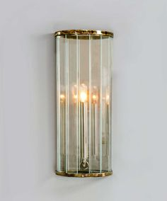Bathroom Light Fixture Requirements check out the bit light fixture from the urban electric co