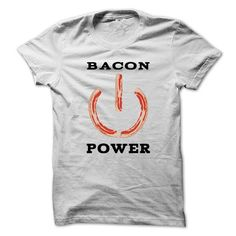 awesome BACON Tee shirt, Hoodies Sweatshirt, Custom Shirts Check more at http://funnytshirtsblog.com/name-custom/bacon-tee-shirt-hoodies-sweatshirt-custom-shirts.html