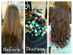 Our Client Is Summer Ready With This Beautiful Beachy