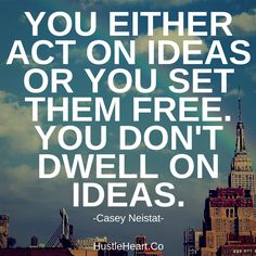 entrepreneur business quote casey neistat 3  #entrepreneurquotes  #kurttasche