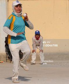 play cricket in school