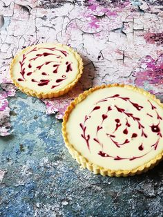 Ook deze maand laat ik Anke van Junnekes recepten aan het woord. Deze keer geeft ze het recept voor een feestelijk dessert met witte chocolade en frambozen. Ik heb me redelijk gedeisd gehouden in n…
