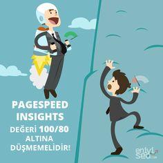 www.eniyiseo.com ile seo ipuçları #eniyiseo #seo #google #aramamotoruoptimizasyonu #pagespeedinsights