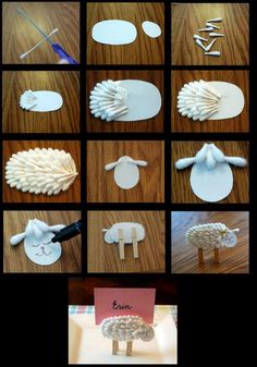cute kindergarten projects or for your little sweetheart