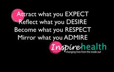 Love our Inspire Health Team!!  If you are a health coach and want to passionately pursue your dream career, but do it with the support and mentorship of others, reach out to me at lindsey@inspirehealthteam.com  lindsey xo  https://www.facebook.com/inspirehealthteam