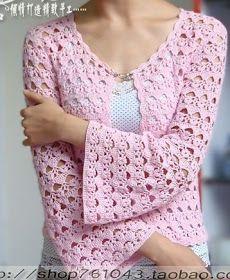 Handmade crochet cardigan granny squares by Crochetitmyself Cardigan Au Crochet, Gilet Crochet, Crochet Coat, Crochet Jacket, Crochet Cardigan, Crochet Clothes, Crochet Stitches, Crochet Sweaters, Tricot Facile