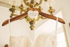 Casamento na Fazenda Vila Rica | Patrícia + Artur | Vestida de Noiva | Blog de Casamento por Fernanda Floret