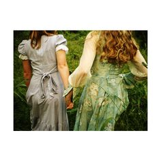 almost fairytale ❤ liked on Polyvore featuring pictures, girls, people, photos and models