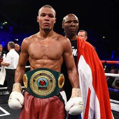 An expected location for Chris Eubank Jnr next fight LINK IN BIO http://www.boxingnewsonline.net/chris-eubank-jr-next-fight-date-and-venue-revealed/ #boxing #BoxingNews #ChrisEubankJr