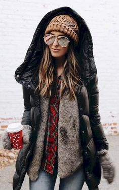 9f98353b887 46 Best WINTER FASHION images in 2019