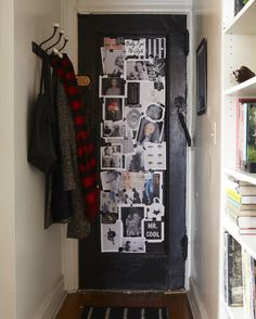 cozy furniture brooklyn. cozy brooklyn apartment tour furniture t