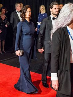RoyalDish - Carl Philip & Sofia - 2016 NEWS & EVENTS - page 7