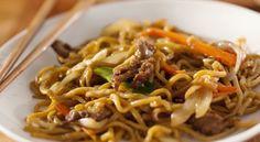 Kusina Master Recipes: Chinese Casserole