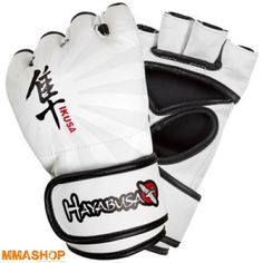 Hayabusa Ikusa MMA Gloves * Continue to the product at the image link. (This is an affiliate link) Martial Arts Gear, Mixed Martial Arts, Fit Board Workouts, Fun Workouts, Hayabusa Mma, Baseball Batter, Mma Clothing, Mma Workout, Adidas Baseball