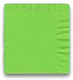 """Unique & Custom {10"""" x 14"""" Inch} in Bulk Pack Set of 50 R…"""