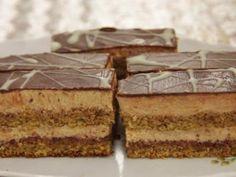 Desať receptov na karamelové dezerty