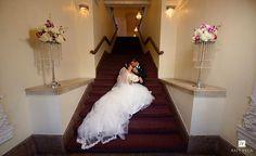 Rafy Vega Photography   Fotografo de Bodas   Wedding Photographer   Ponce, Puerto Rico: Boda en el Antiguo Casino de Ponce   Ponce Plaza Hotel & Casino (Ramada)   K & R