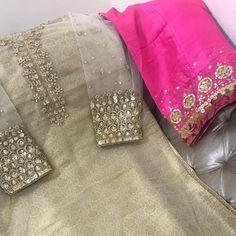 21 Ideas formal dress for girls pakistani Designer Anarkali Dresses, Salwar Dress, Punjabi Dress, Salwar Kameez, Churidar, Patiala Suit, Sharara, Designer Dresses, Girls Formal Dresses