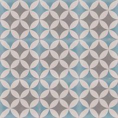 papillion 0802 - Marrakesh Cementlap