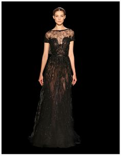 Counting Down To Elie Saab  EternelTresor.com