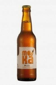 Entre catas de cerveza y León