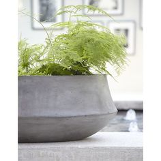1000 images about ceramics on pinterest ceramic pottery for Gardening tools nairobi
